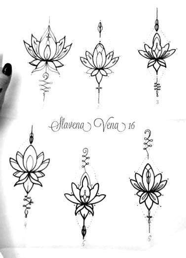 Pin by Rachael Elder on Tattoos | Flower wrist tattoos, Unalome tattoo, Tattoos