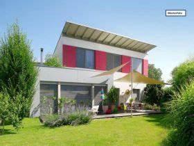 Haus Kaufen Schmallenberg : haus kaufen schmallenberg hauskauf schmallenberg bei ~ A.2002-acura-tl-radio.info Haus und Dekorationen