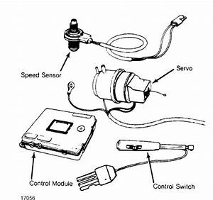 car headlights switch car light switch wiring diagram With cruise control
