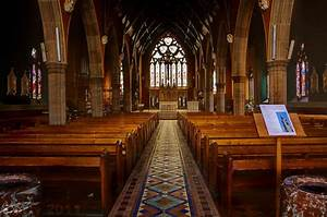 Cathedral church of St. Mary, Newcastle upon Tyne ...