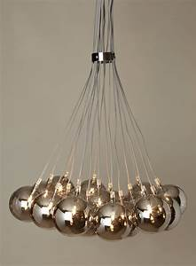 Malachy light cluster ceiling lights home