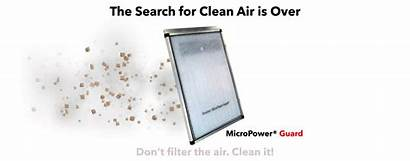 Guard Micropower Filter Filtration Mpg Traditional Filters