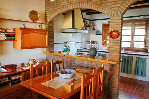 romantisches ferienhaus andaluciasimple