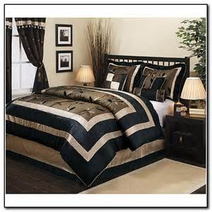 King Size Bed Sets Walmart by King Size Bed In A Bag Walmart Beds Home Furniture Design