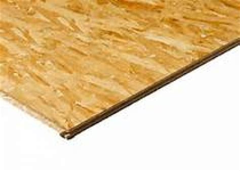 osb verlegeplatten 12mm osb platten 12mm verlegeplatten 4 seitige nut und feder d 228 mmstoffe nord