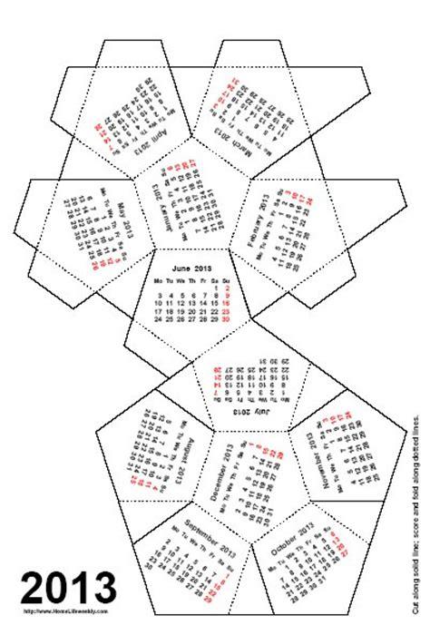 print your own desk calendar free desktop calendar 2013 how to make your own home