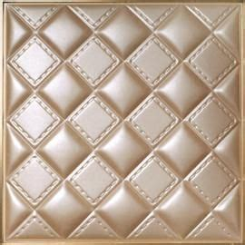 design cheap price pvc ceiling wall panel pvc