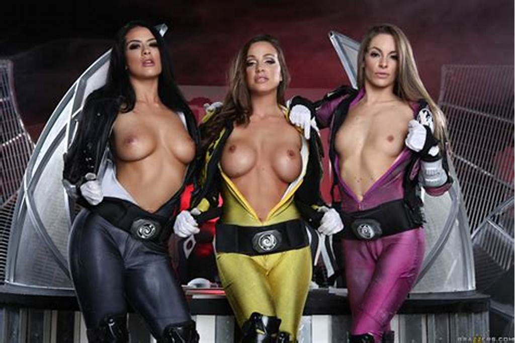 #Showing #Porn #Images #For #Xxx #Power #Rangers #Porn