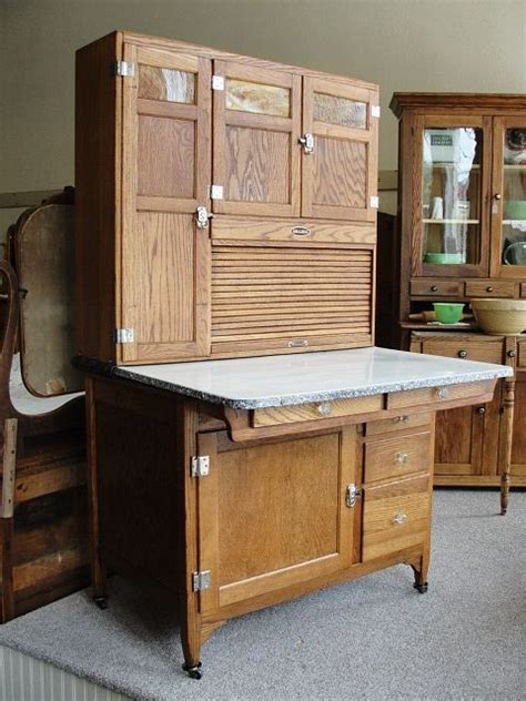 sellers antique kitchen cabinet 1920s vintage sellers mastercraft oak kitchen cabinet with 5125