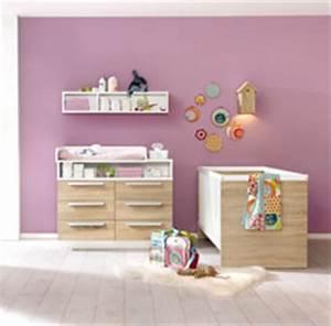 Zimmerpflanzen Für Kinderzimmer : kinderzimmer f r die kleinsten ~ Orissabook.com Haus und Dekorationen