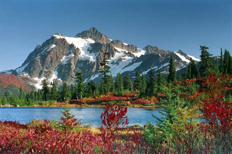 Nature Wallpaper Most Beautiful Cool Photos by Hd Wallpapers Sightseeing Most Beautiful Nature Part 6