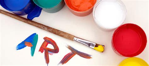 peindre sa cuisine peindre sa cuisine les couleurs tendances pour la