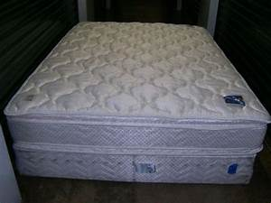 queen size mattress and box spring for cheap considering With cost of mattress and box spring