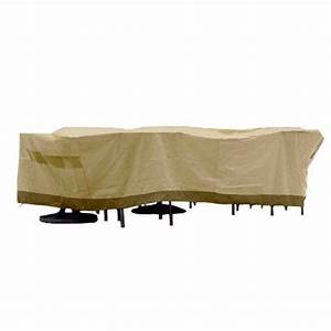 Home depot outdoor furniture covers home furniture design for Home depot furniture tarps