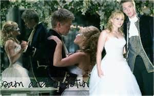 Cinderella Story Sam and Austin
