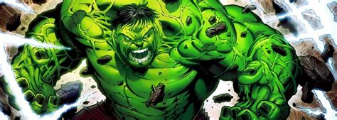 marvel superheroes    insanely overpowered
