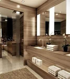 Photos salle de bain des hotels de luxe page 2 salle de for Photo de salle de bain de luxe