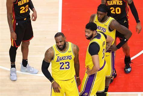 LA Lakers vs Denver Nuggets: Injury Updates, Predicted ...