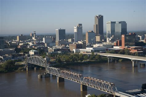 10 things to do in little rock