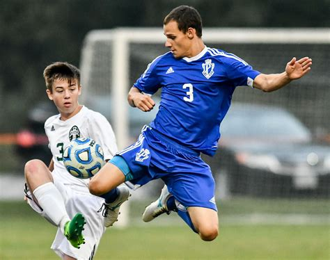 Local sports briefs from Aug. 31 | QC Prep Sports ...