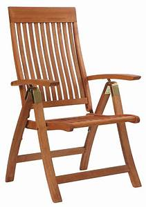 Gartenstühle Metall Holz : gartenst hle holz gartensessel holz online baumarkt xxl ~ Michelbontemps.com Haus und Dekorationen