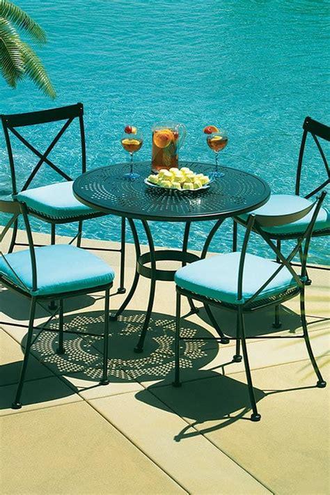 outdoor patio furniture green thumb nursery