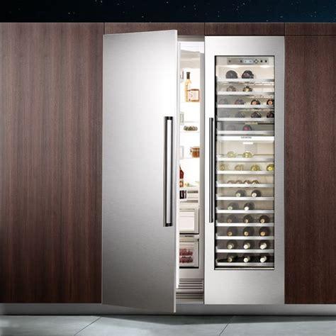 siemens kühlschrank gefrierkombination 17 best images about k 252 hlen und gefrieren on
