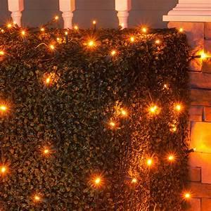 Diagram Led Christmas Tree Lights