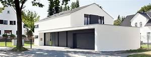 Moderne Häuser Mit Satteldach : bildergebnis f r satteldach ohne dach berstand architektur haus bauen pinterest ~ Eleganceandgraceweddings.com Haus und Dekorationen