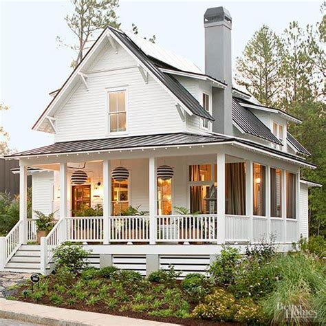 1000+ Images About Curb Appeal On Pinterest  Exterior