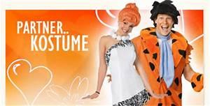 Hollywood Kostüme Ideen : masken und kost me karnevalskost me karneval halloween kost me ~ Frokenaadalensverden.com Haus und Dekorationen
