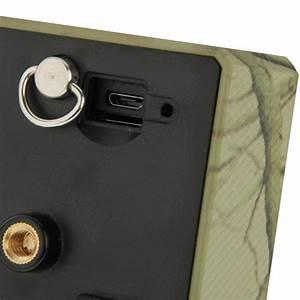 Camera Surveillance Infrarouge Vision Nocturne : cam ra de chasse 720p pi ge photographique vision nocturne infrarouge ~ Melissatoandfro.com Idées de Décoration