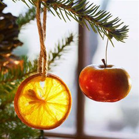 natural christmas tree decoration ideas christmas decor