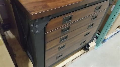 whalen file cabinet costco review home decor