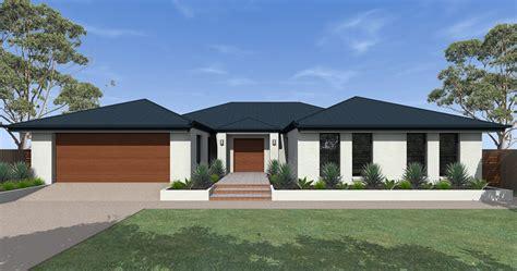 builders home plans dixon homes house builders australia