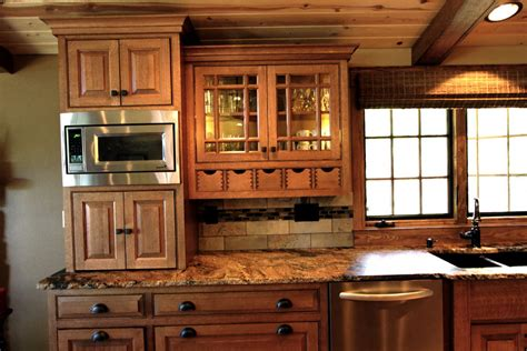 unfinished kitchen cabinet doors home depot design cabinets  popular color  provenance mag