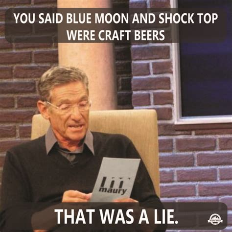 Craft Beer Meme - 35 best craft beer memes humor images on pinterest beer memes craft beer and home brewing
