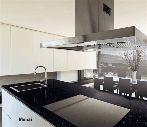 Cambria Quartz Countertops   Jewel Collection