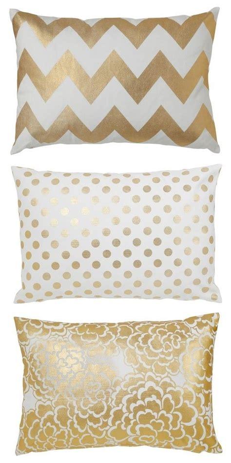 white sofa throw pillows metallic pillows to match with my white sofa and those