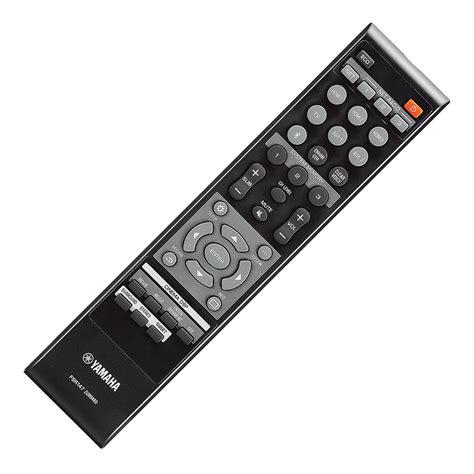 yamaha ysp 2700 yamaha ysp 2700 black digital sound projector soundbar