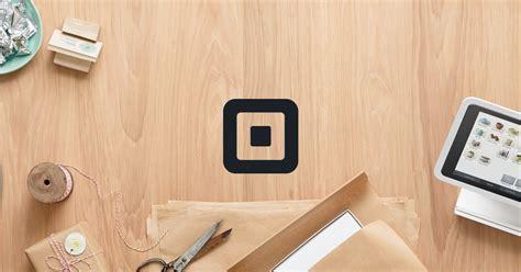 retail pos ipad pos  retail businesses square