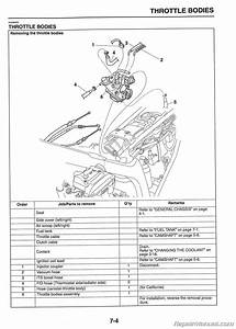 Yamaha Wr250 Wiring Diagram Pdf Download