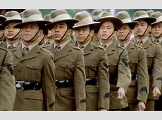 Gurkha Pension Scheme GPS increases by 116% with effect