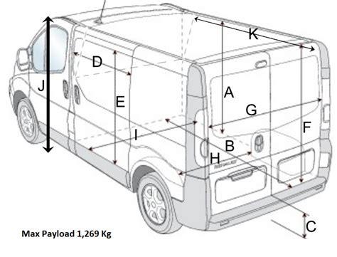 renault trafic dimensions engine vauxhall vivaro engine free engine image for user