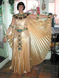cleopatra kostüm selber machen cleopatra kost 252 m selber machen fasching kost 252 m kleopatra kost 252 m und cleopatra kost 252 m