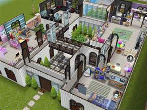 111 best images about sims freeplay design ideas on 2nd floor mansions and house tours