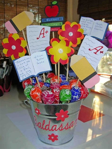 fun gifts for students during student teaching 45 best images about creative gift ideas on gifts handmade gifts and