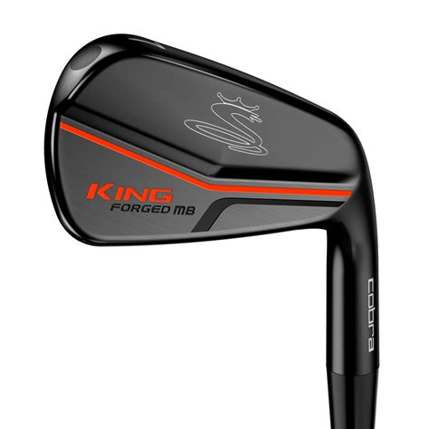 Best Golf Irons by Best Golf Clubs Of 2017 Authentic Best Golf Club Reviews