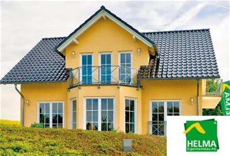 Haus Himmelkron by Musterh 228 User Und Musterhausparks In Bayern Besichtigen
