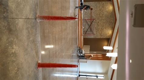 burnishing floors after waxing iowa archives polishmaxx polished concrete contractor